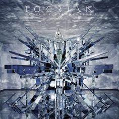 """Locrian - """"Infinite Dissolution"""""""