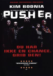Really enjoyed this Danish film about drug dealing. This was definitely more a psychological thriller than an action movie. It's a trilogy and each movie focuses on different characters. Mads Mikkelsen, Kim Bodnia, A Royal Affair, Gangster Films, Got Busted, Film Trilogies, Go To The Cinema, World Tv, See Movie