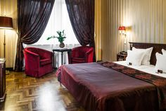 Book Gerloczy Rooms de Lux, Budapest on TripAdvisor: See 590 traveler reviews, 245 candid photos, and great deals for Gerloczy Rooms de Lux, ranked #10 of 334 hotels in Budapest and rated 4.5 of 5 at TripAdvisor.
