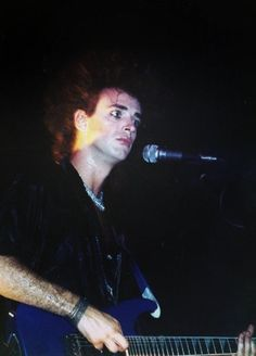Soda Stereo, Rock Argentino, Memes, Concert, Bands, Facebook, Artist, Buenos Aires, Musica