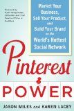 Power: Market Your Business, Sell Your Product, and Build Your Brand on the World's Hottest Social Network Jason Miles & Karen Lacey