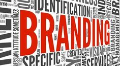 Here are some ideas on how to strengthen your brand. While much of this is done as part of internet marketing, branding requires a devoted technique. Marketing Digital, Content Marketing, Online Marketing, Internet Marketing, Branding Your Business, Corporate Branding, Marketing Branding, Event Marketing, Personal Branding
