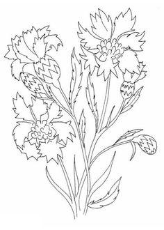 Malvorlagen wolf ausmalbilder f r kinder malvorlagen for Herbstblatter deko basteln