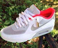shoes nike nike running shoes nike sneakers nike air nike shoes air max air max free runs trainers sneakers nike black pink airmax air max 90 air max 1 air max 90 hyperfuse air max thea