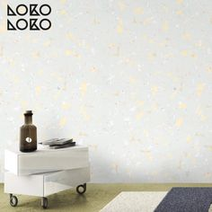 #lokolokodecora #vinilospared #interiores #decoracion