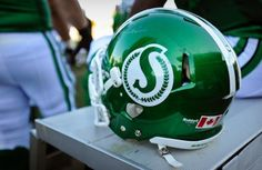 Saskatchewan Roughriders' national safety Marc-Olivier Brouillette has announced his retirement after nine seasons in the Canadian Football League. Brouillette was originally selected by the Football Uniforms, Football Helmets, Go Rider, Montreal Alouettes, Saskatchewan Roughriders, National Safety, Canadian Football League, Helmet Logo