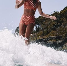 She & the Sea is an Australian based Surfwear company which celebrates women in the water. Our surfsuits are made for women by women. ~ www.sheandthesea.com.au ~