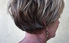 20 Best Short Hairdos For Women Over 60 To Look Younger Hairdos For Older Women, Short Hair Older Women, Short Hairstyles For Women, Older Women Fashion, Fashion Edgy, Fashion Trends, Hair Trends, Short Hair Styles, Celebs