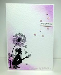 Lavinia Stamps – Lavinia Stamps Creative Challenge – Enter Here