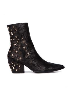 8ceed3a3cf Charlotte   black Dream Shoes