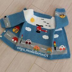 Son Zamanların En Popüler Örgü Modelleri Knitting For BeginnersKnitting For KidsCrochet Hair StylesCrochet Baby Knitting Blogs, Knitting Charts, Knitting For Kids, Knitting For Beginners, Baby Knitting Patterns, Hand Knitting, Pull Bebe, Knit Crochet, Crochet Hats