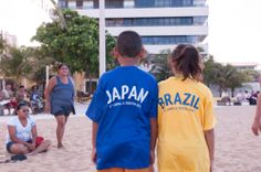 #DitoEscolinha giving #brazilian #streetchildren #futureperspective