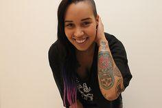 http://nadjastrange.indiedays.com/2014/01/15/tatuointi-x-4/