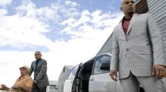 Breaking Bad | Season 03 Episode 03 | I.F.T. | 2010 | Michelle MacLaren/Vince Gilligan