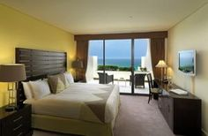 Paradisus Cancún All Inclusive Resort & Spa Cancun, Mexico