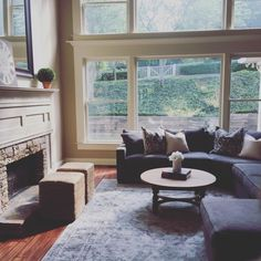 HGTV is showing you how to make a mantel look like a million bucks without busting your budget.