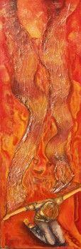 Whitby Prophetic Art Classes