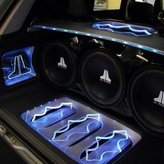 jl audio jl audio uk jl audio inc how we play subwofers audio car audio install