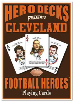 Cleveland Browns Sports Illustrated