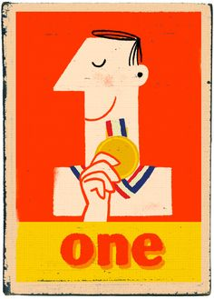 Paul Thurlby - One