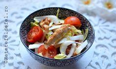 DSC_0418 Caprese Salad, Quinoa, Food, Diet, Bulgur, Insalata Caprese, Hoods, Meals
