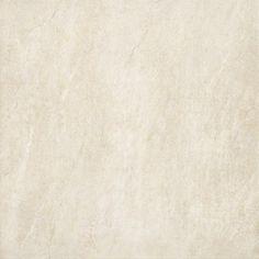 Quarzdesign Bianco