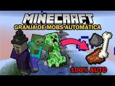 170 Ideas De Casas Minecraft Casas Minecraft Minecraft Decoraciones Minecraft