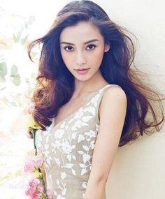 http://news.xinhuanet.com/