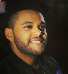 The Weeknd ✨• @meana__love •✨