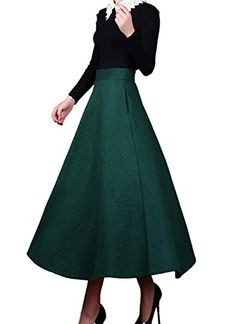 1000 images about my style green dresses and skirts on