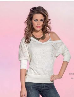 #ClippedOnIssuu from Fiory moda femenina Catalogo