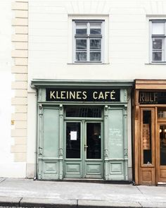 German Words, Vienna, Austria, Places To Go, Adventure, Maximilian, City, Outdoor Decor, Travelling