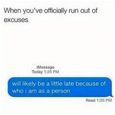 Funny Text Messages That Are Just Way Beyond Funny - 16