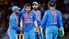 Who's in and who's out: India's likely squad for Australia series