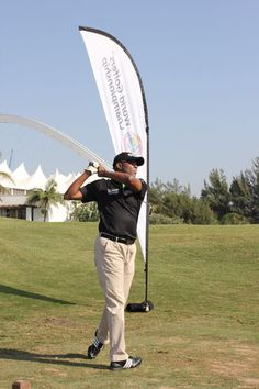 Durban Country Club hosts the 2nd and final KZN elimination on 14 June