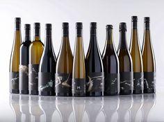 Wine and MONA Experience Tour, Tasmania, Australia