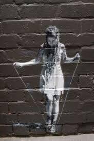 Bildergebnis für mischung zwischen pop art und street art