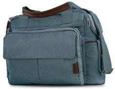 Tašky a textil ku kočíkom Textiles, Quad, Messenger Bag, Satchel, Backpacks, Green, Products, Fashion, Changing Tables