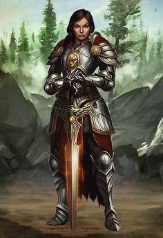 Female_Crusader.jpg (480×700)
