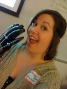 MIDI glove Glove, Over Ear Headphones, In Ear Headphones