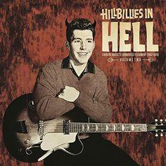 Hilbillies in Hell 2 - Tormented Testament VARIOUS https://www.amazon.com/dp/B01FFQJ338/ref=cm_sw_r_pi_dp_x_L1HgybMCBJC75