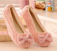 Cheap shoes canada, Buy Quality shoe shoes baby directly from China shoes ross Suppliers:    startIsvModuleWrap23    Individual purchase, after the purchase to allow the seller to modify the price