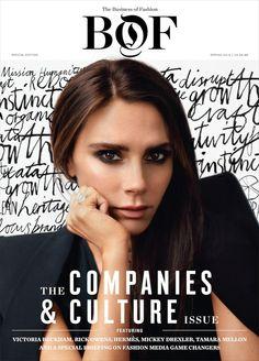 Thank u @Hermie Hindenberg @Karen Pope & Alasdair McLellan x vb http://www.businessoffashion.com/2014/04/victoria-beckham-fashion-transformer.html … pic.twitter.com/KDZwMlqIBz