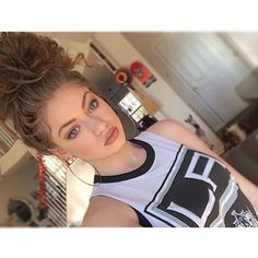 dytto dancer - Google Search