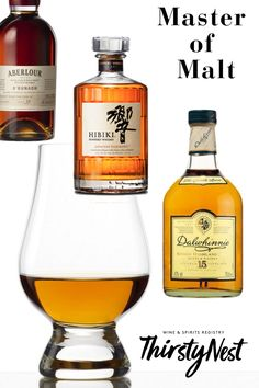 Top 24 Gift Ideas for Scotch and Whiskey Lovers