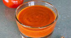 καλοκαιρινή σάλτσα ντομάτας με ολόκληρα τα υλικά - Pandespani.com Recipies, Pudding, Desserts, Food, Recipes, Tailgate Desserts, Deserts, Custard Pudding, Essen
