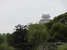 姫路城 2015.07.06