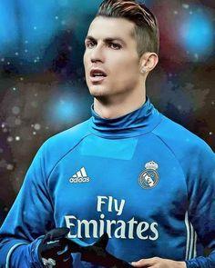 Gentel man Real Madrid Cristiano Ronaldo, Cristino Ronaldo, Cristiano Ronaldo Juventus, Juventus Fc, Cristiano Ronaldo Hairstyles, Zinedine Zidane, World Best Football Player, Football Fans, Soccer Players