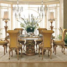 High End Custom Oval Dining Table Set 0305 Furniture Covers, Furniture Styles, Cool Furniture, Dining Room Furniture, Dining Chairs, Dining Table, Luxury Dining Room, Wine Cabinets, Furniture Manufacturers