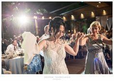 73 Δεξίωση στο κτήμα Μικελίνα χορός νύφης.jpg